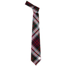 Macdonald Dress Moder  Tartan Tie