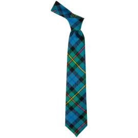 Smith Ancient  Tartan Tie