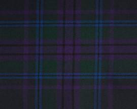 SPIRIT OF SCOTLAND BA408T