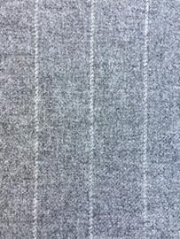 CGE174 Grey Stripe