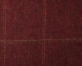 RED KITE CGE142