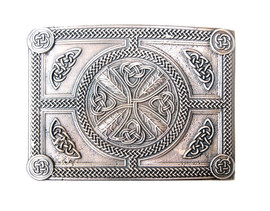 C-BBCE02 Celtic Cross