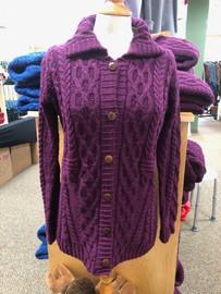 Sweater 5