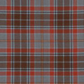 Leitrim Irish County Tie