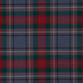 Louth Irish County Tie