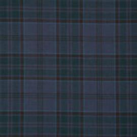 Wicklow County Tartan Tie