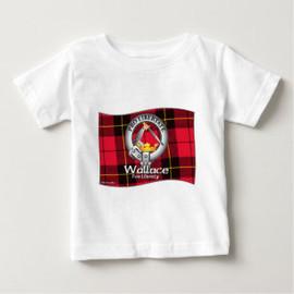 Clan T-Shirts