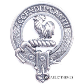 Cockburn  -024 Badge