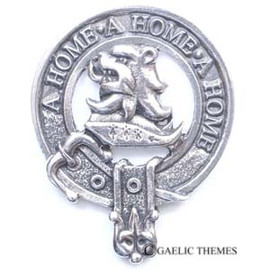 Home - 055 Badge