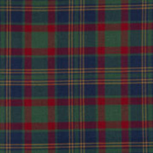 Cork Irish County Tie