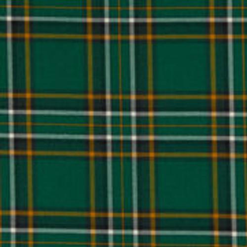 Irish National Tie.jpg