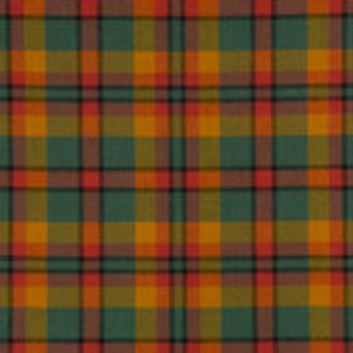 Londonderry Irish County Tie