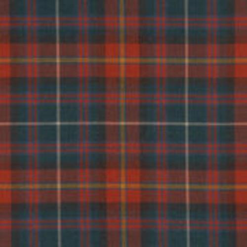 Meath Irish County Tie