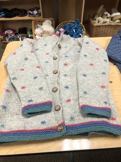 Sweater 7