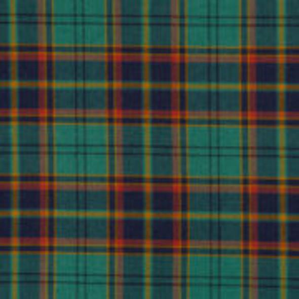 Antrim Irish County Tie