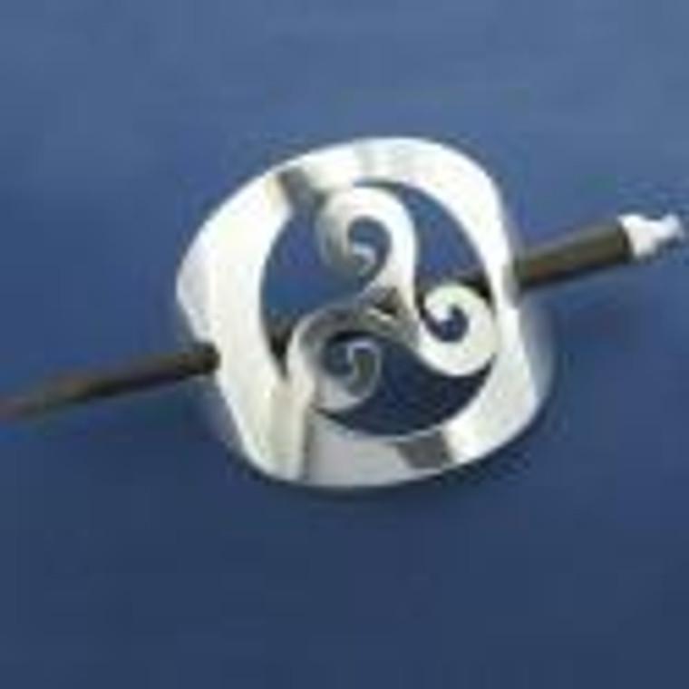Celtic Hair Accessory-1589822930