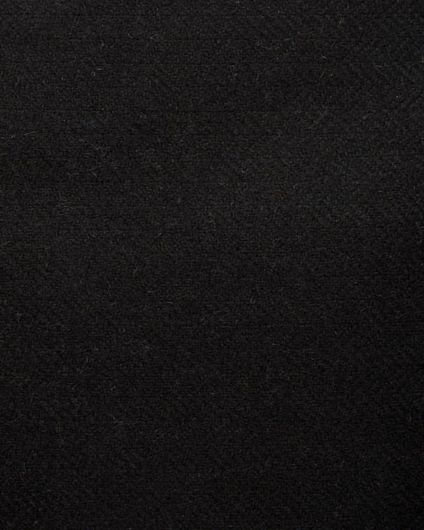 BLACK CHE107