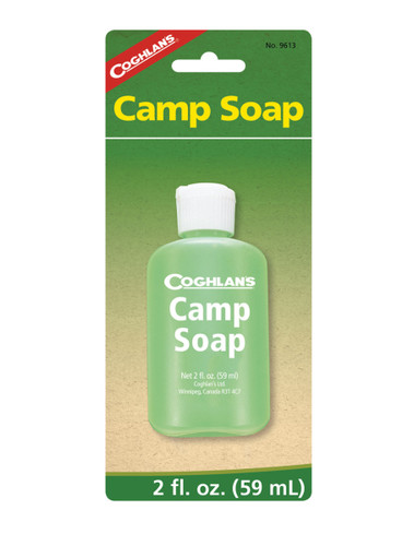 Pleasant Camp Hike Health Safety Hygiene Toiletries Caraccident5 Cool Chair Designs And Ideas Caraccident5Info