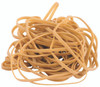 "#64 Rubber Bands - 3-1/2"" x 1/4"""