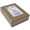 """YBL Labels - Half Sheet Labels - 8-1/2"""" x 5-1/2"""" - 2 Labels Per Sheet"""