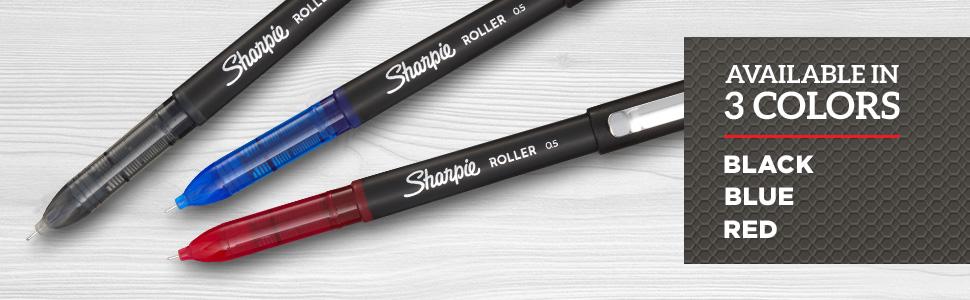 3-color-roller.jpg