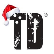 ​Merry Christmas from TangoDown!