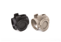 iO Cover for Trijicon MRO