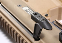 TangoDown / Hyperion FN SCAR Angled Charging Handle FNS-ACHA1