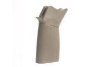 TangoDown Battlegrip Flip Grip