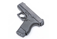 Vickers Tactical Slide Racker for Glock® 43, 43X & 48 (ONLY) - GSR-02