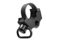 TangoDown Carbine Sling Mount