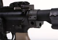 TangoDown Carbine Sling Mount