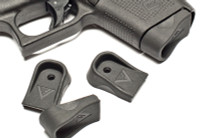 Vickers Tactical Floor Plates for Glock® 42 (ONLY) - VTMFP-003