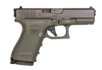 Vickers Tactical Carry Trigger VTCT-001 Gen 3-4