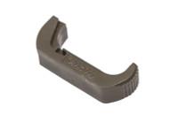 Vickers Tactical GEN4 & GEN5 9mm/.40 Extended Magazine Release - GMR-003