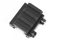 TangoDown Vertical Grip Adapter VGI-001