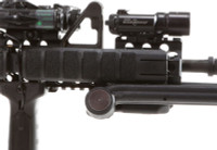 "TangoDown Rail Grip 6"" BP-4"