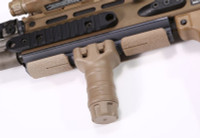 TangoDown Vertical Fore Grip (Stubby) -