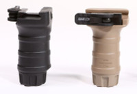 TangoDown Vertical Fore Grip QD (Stubby) -