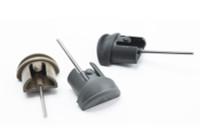 Vickers Tactical GEN3 Glock® Grip Plug/Take Down Tool -