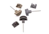 VICKERS TACTICAL GEN4 & GEN5 Glock® Grip Plug/Take Down Tool -