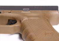 Vickers Tactical GEN4 .45ACP/10mm Extended Magazine Release - GMR-004
