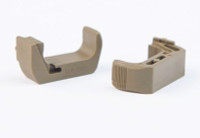 Vickers Tactical Magazine Catch for Glock® 42 (ONLY) - GMR-005