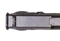 Vickers Tactical Slide Racker GSR-03