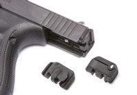 Vickers Tactical Slide Racker Gen5 Glock® GSR-04