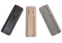 "TangoDown SCAR Pocket Panel 4.125"" (ITI) SC-004ITI"