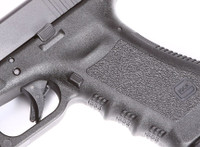 Vickers Tactical GEN3 .45ACP/10mm Extended Magazine Release - GMR-002