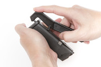 TangoDown Magazine Floorplate Removal Tool for Glock®
