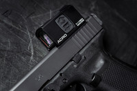TangoDown AAM-01  ACRO®  Mount for Glock® MOS® Models