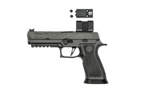 TangoDown SSM-01  ACRO®  Mount for SIG® 320 (DP Slide Cut) Models
